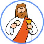 gestion Evangelizadora-min