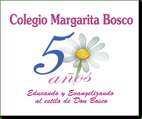 logo2-50-min