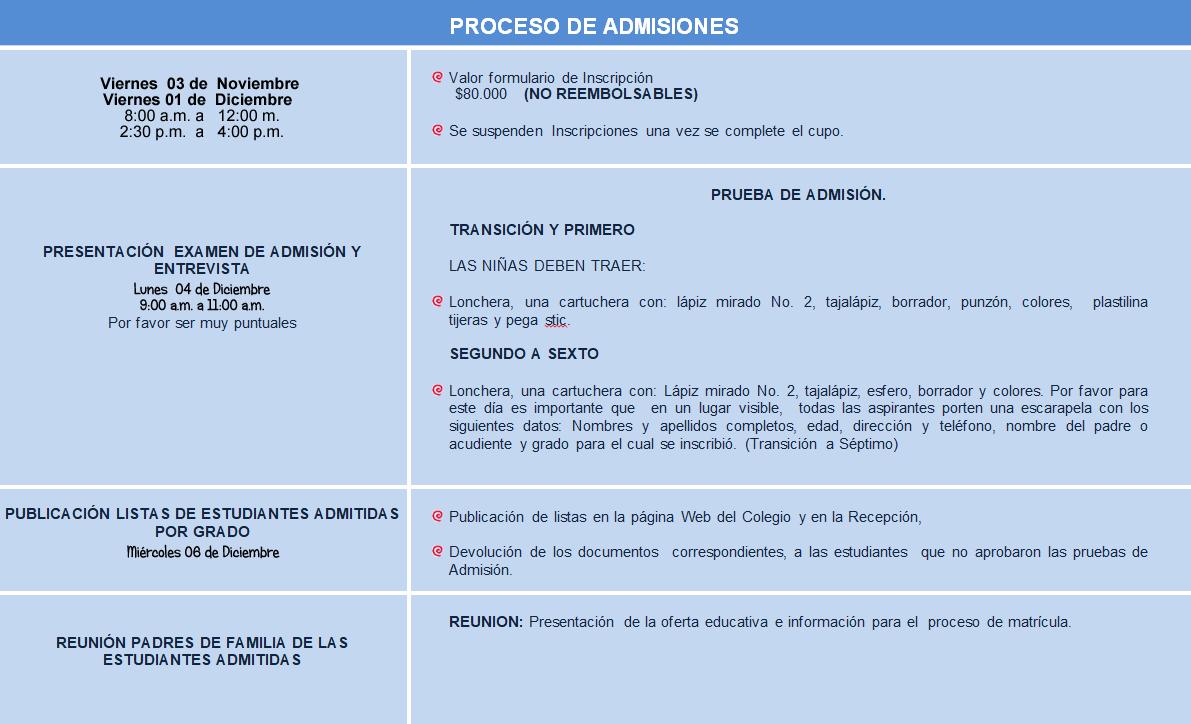 fechas-de-admisiones3