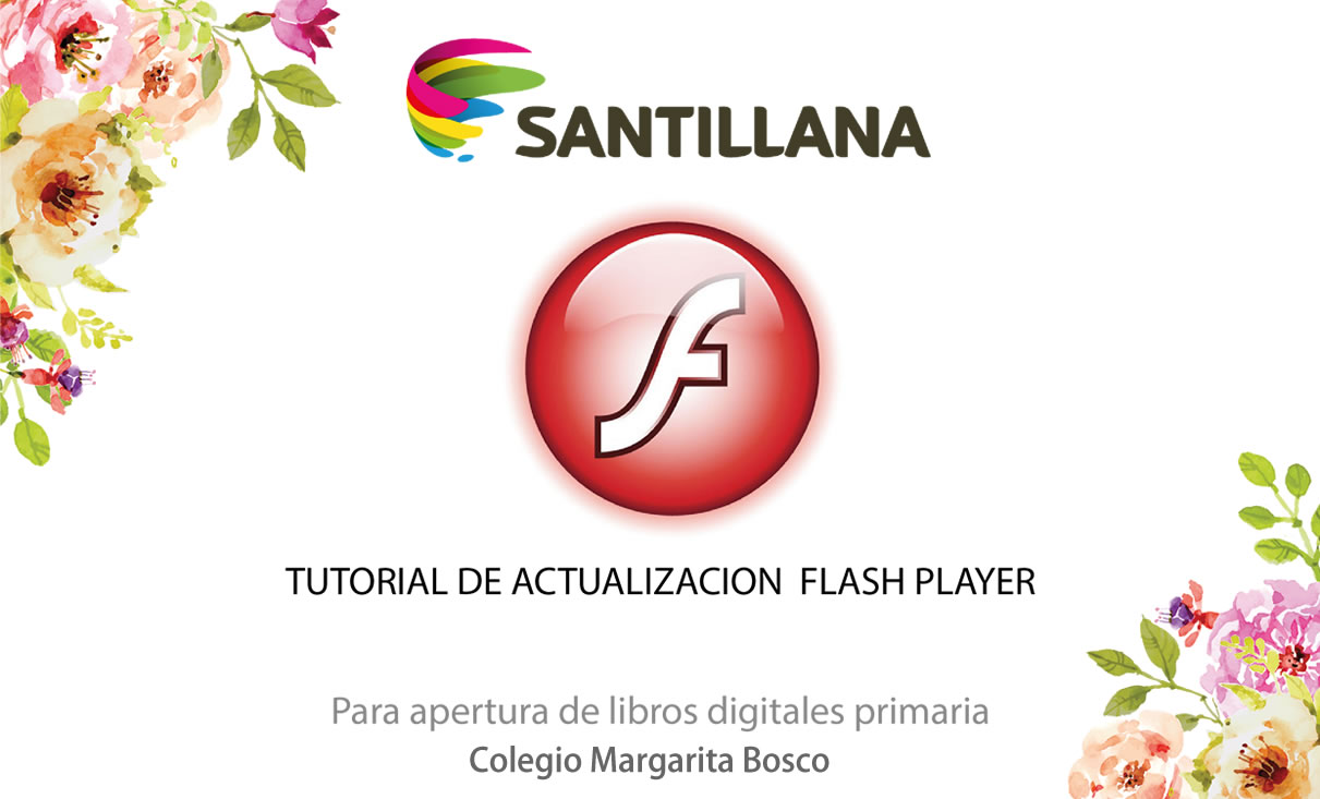 tutorial flash player