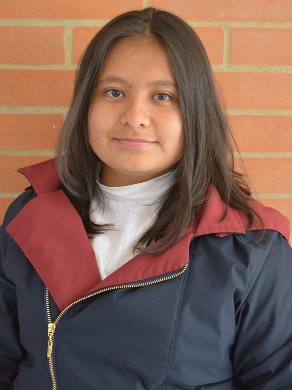 hellerly Tatiana Rodriguez 11B 01