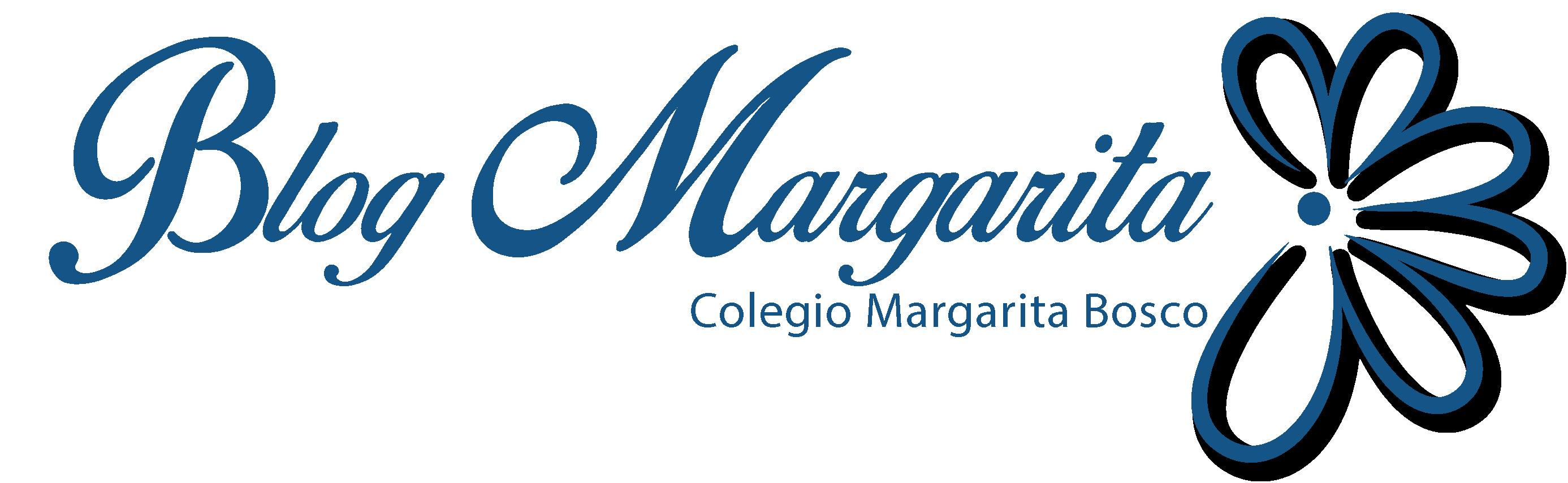 logo blog margarita2