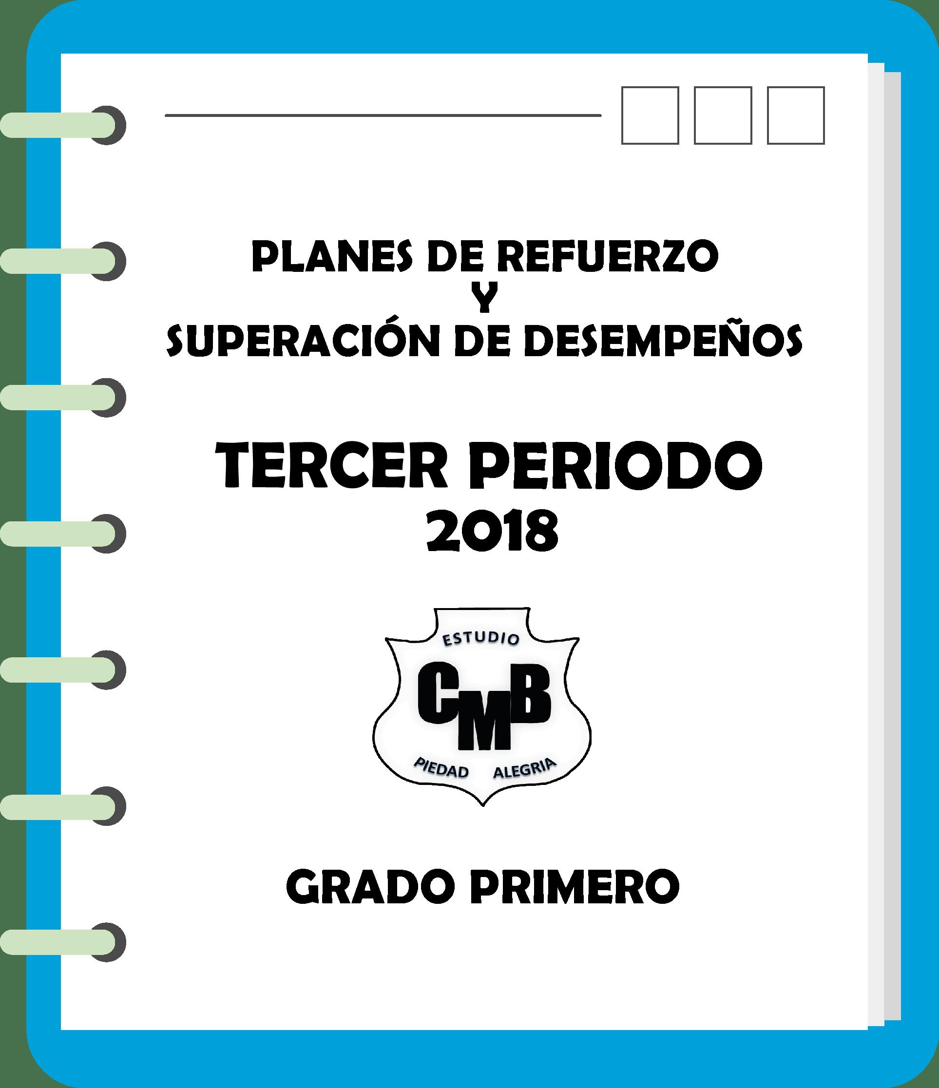 PRIMERO1