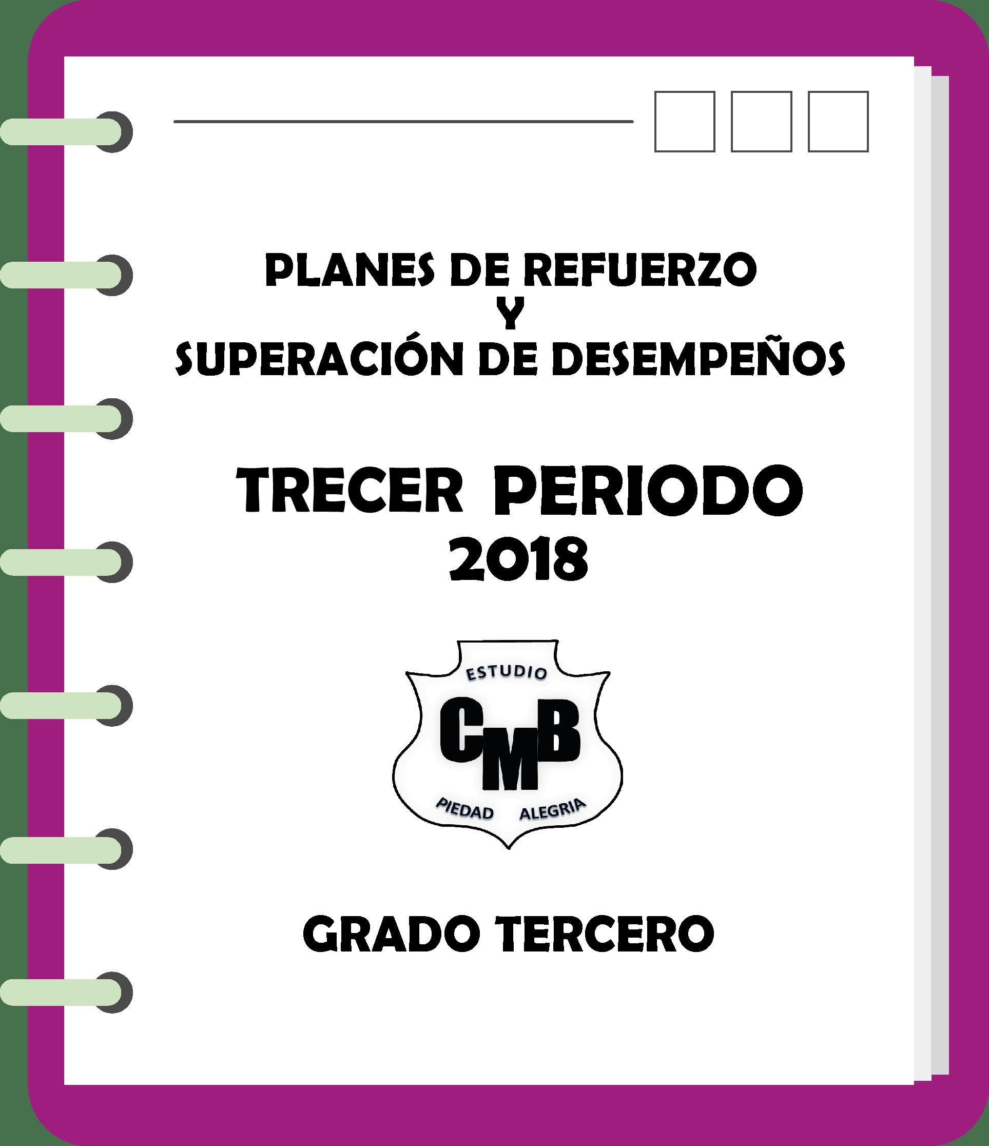TERCERO1